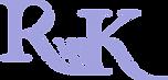 logo_RvdK_lilac_1.png