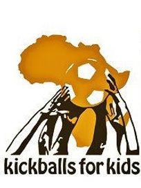 kickball logo.jpg