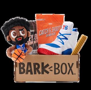 BOX_04-2021_NBA-76RS_STYLED-BOX-BASE-KIT