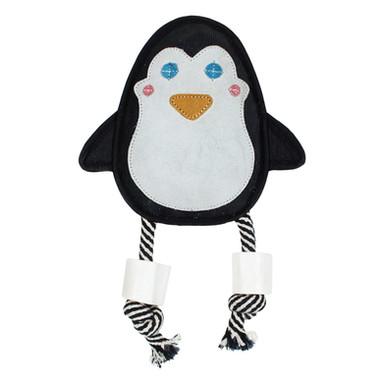 Choy_Penguin Black_w Bone.JPG