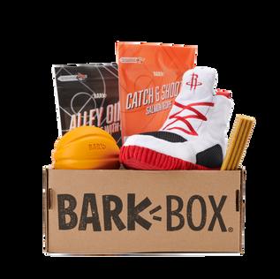 BOX_04-2021_NBA-ROCKETS_STYLED-BOX-BASE-