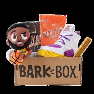 BOX_04-2021_NBA-LAKERS_STYLED-BOX-BASE-K