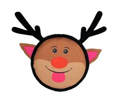 Reindeer.png