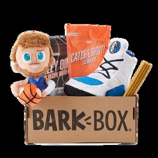 BOX_04-2021_NBA-MAVERICKS_STYLED-BOX-BAS