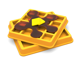 Waffle10 (1).png