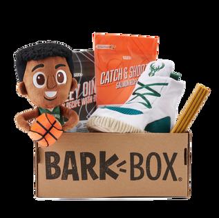BOX_04-2021_NBA-BUCKS_STYLED-BOX-BASE-KI