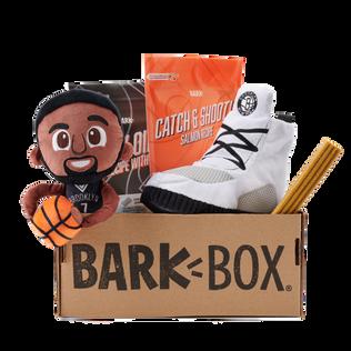 BOX_04-2021_NBA-NETS_STYLED-BOX-BASE-KIT