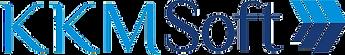 kkmsoft_logo.png