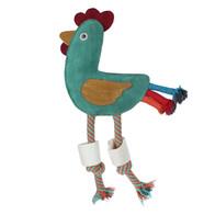 Choy_Chicken Teal_w Bone.JPG