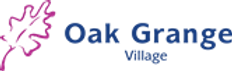 Oak Grange logo.png