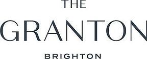 the granton logo.jpg