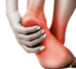 heel-and-foot-pain.jpg