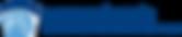 dhs_main_header_logo.png