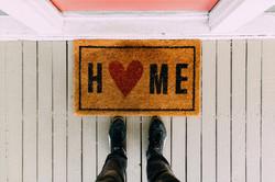 A Loving Home