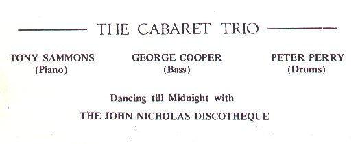 disco at cabaret.jpg