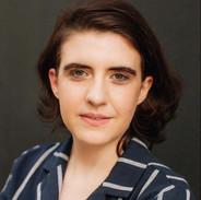 Courtney Farrar
