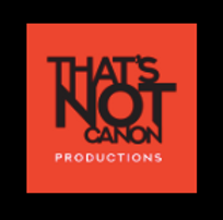 That's Not Canon Logo.png