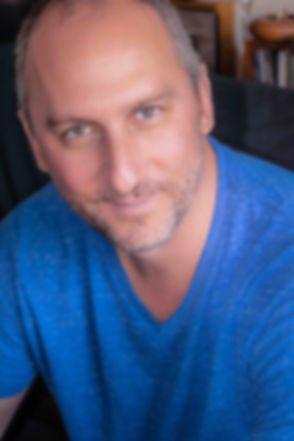 Matt Young 2020.jpg