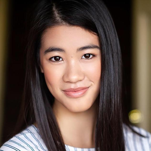 Becky Ho