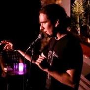 Finbar Martinez-Bennett
