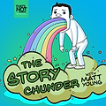The Story Chunder Podcast .png