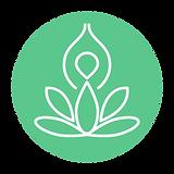 yoga nirodha neusäß