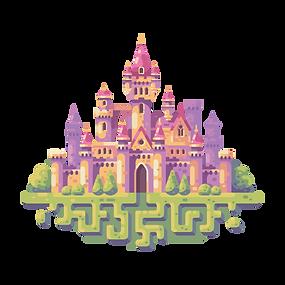 Resource Maze Castle.png
