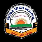 Huda-logo-png.png