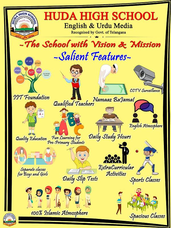 Huda School Pomplet Front copy.jpg
