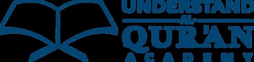 Logo-UQA-web2.png