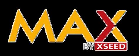 Xeed-MAx.png