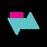 Putahi_logo_RGB_HiRes_100x100mm_logomark