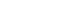 cnz_logo_png_white (1).png