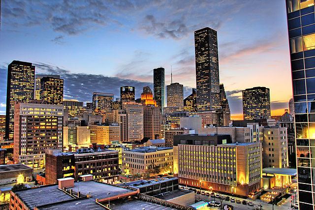 640px-Houston_night.jpg