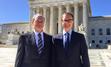 Draper & Draper Receive Top Super Lawyers Honors for 2020