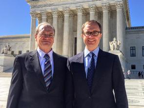 Best Lawyers Recognizes Draper & Draper for International Arbitration and Environmental Litigation