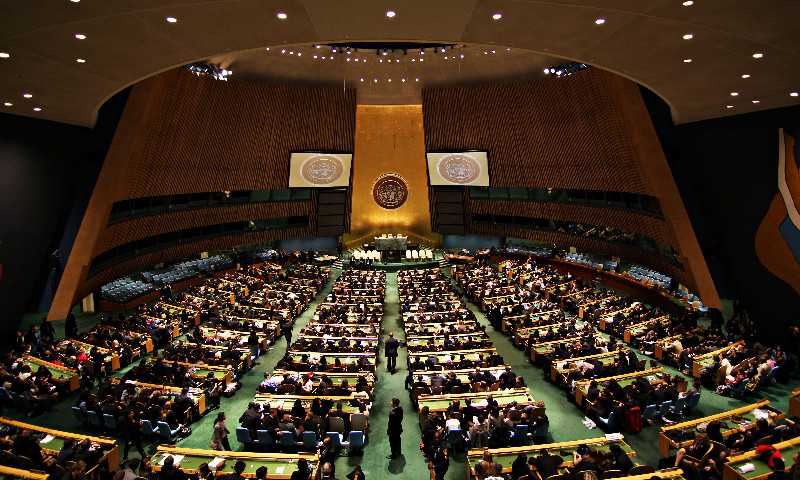 United_Nations_General_Assembly_Hall_edited.jpg