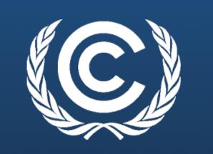 U.S. Rejoins Paris Climate Agreement