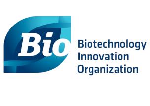 "BIO Issues ""100 Days of Innovation"" Blueprint"