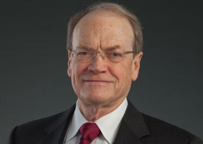 John Draper to Chair 28th Annual NM Water Law Conference