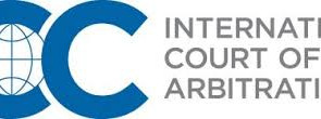 Matthew Draper Named to the ICC Task Force on Arbitration of Climate Change Related Disputes
