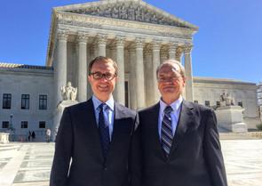 "Draper & Draper Ranked a Tier 1 Firm in 2021 U.S.News – Best Lawyers ""Best Law Firms"";"