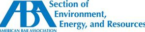 Matthew Draper Named Vice Chair of the ABA's Environment, Energy and Resources' ADR Committe