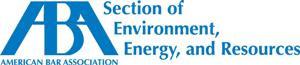 ABA Environment_Logo.jpg