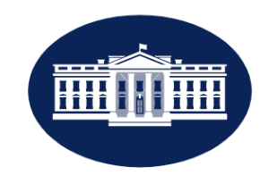 White House Commits to Increased Disclosure of Climate Related Financial Risk