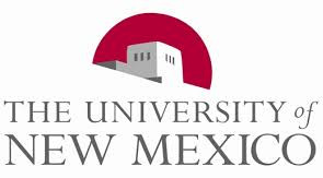 """UNM Recognizes John Draper as """"One of the Preeminent Natural Resources Lawyers in the Country"""""""