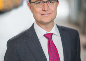Matthew Draper to Speak to NYSBA on How Arbitration and Mediation Should Look in the Future