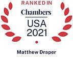 Matthew Draper Chambers 2021.jpeg