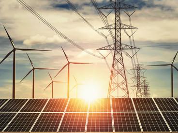 Draper & Draper is Carbon Neutral