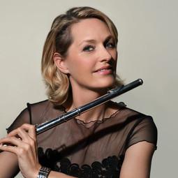 Janne Thomsen / Flute